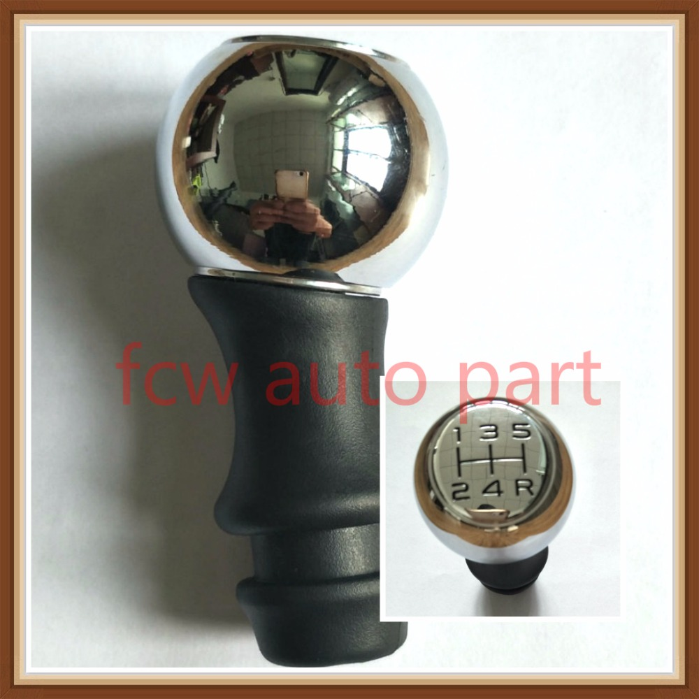 5-speed-steel-manual-gear-shift-knob-vts-sports-edition-ball-gear-switch-2403p1-for-peugeot-106-206-306-406-107-207-307-407