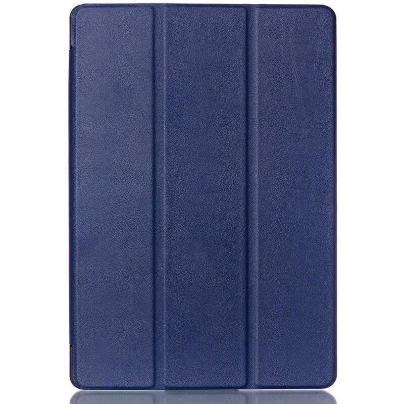 New Leather Case For ASUS Zenpad 10 Z301MFL Z301ML Tri-Fold Stand Tablet Case Cover For ASUS Zenpad 10.1 Z300C Z300M Z300CL magnet leather cover stand case for asus zenpad s 8 0 z580 z580c z580ca tablet screen protectors stylus