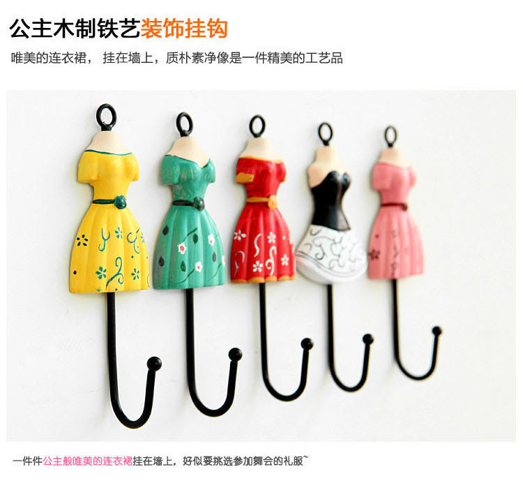 Online Buy Wholesale clothes shop fittings from China clothes shop ...