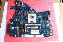 LA-6582P подходит для Acer Aspire 5733/5733Z Материнская плата ноутбука MBRJW02001 3 jmfg Q5WP2 PEW71 La 6582 P HM55