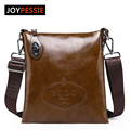 2016 Hot Sale Brand Men Specials Messenger Bag PU leather Casual carry bag Designer Shoulder bag Crossbody Bags