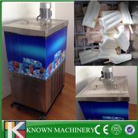 Alta produção uuto shell função aço inoxidável sinlge molde picolé iogurte que faz a máquina|popsicle machine|machine machinemachine making -