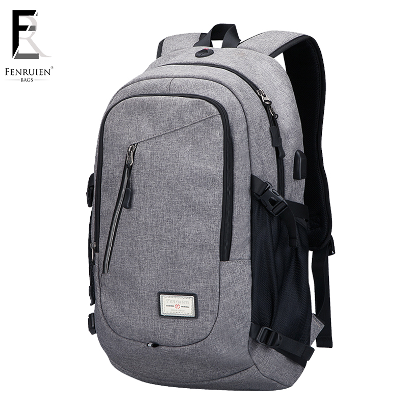 Frn Vintage Men Backpacks Casual Bags For Teenagers Boys Girls Large Capacity Laptop Backpack Fashion Men Backpack Travel