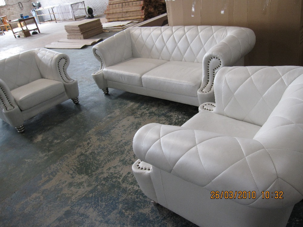 buy jixinge high quality classical sofa pull clasp sofa european style. Black Bedroom Furniture Sets. Home Design Ideas