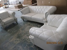 salon sofa styl klasyczna