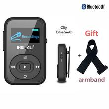 ГБ, + дюйма, Bluetooth,