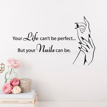 buy qoutes for home and get free shipping on aliexpress com