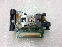 Brand New DMP-BDT300GK DMPBDT300GK BDT300GK Blu-ray Player Laser Lens Lasereinheit Optical Pick-ups Bloc Optique