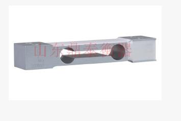 L6D-C3 weighing sensor / high precision tension / pressure sensorL6D-C3 weighing sensor / high precision tension / pressure sensor