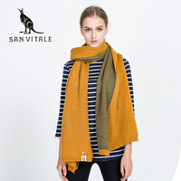 Scarves Women S Scarf Headband Ponchos And Capes Wool High Quality Cotton Designer Casual Clothing Accessories