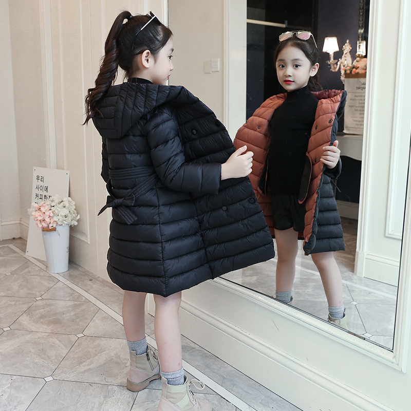 zsiibo-girls-cotton-jacket-double-color-waist-long-section-warm-winter-protect-cold-girl-costume-korean-children-coat-wgtmf01