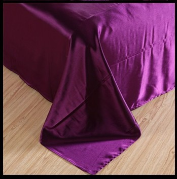 quilts quilt shop com bedding diamond and purple basics plum bhg bath cotton twin bed bedspreads