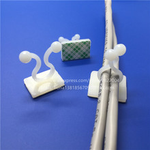 Buy ring clamp and get free shipping on AliExpress.com