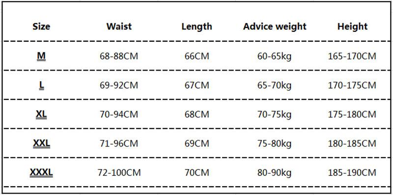 shorts men (11)