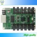 Бренд LI NSN RV908 полноцветный светодиодный дисплей получения карта, Rgb из светодиодов экран из светодиодов жк-модуль контроллер