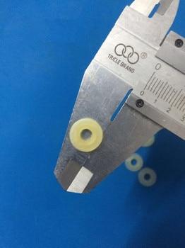 10 pcs High-quality Import Solenoid Valve Sealing Ring,Use for M2.184.1111/M2.184.1121,repair Festo valve