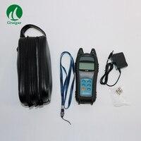 DS2002 портативный измеритель уровня сигнала цифровой измеритель уровня сигнала тела меньше легче