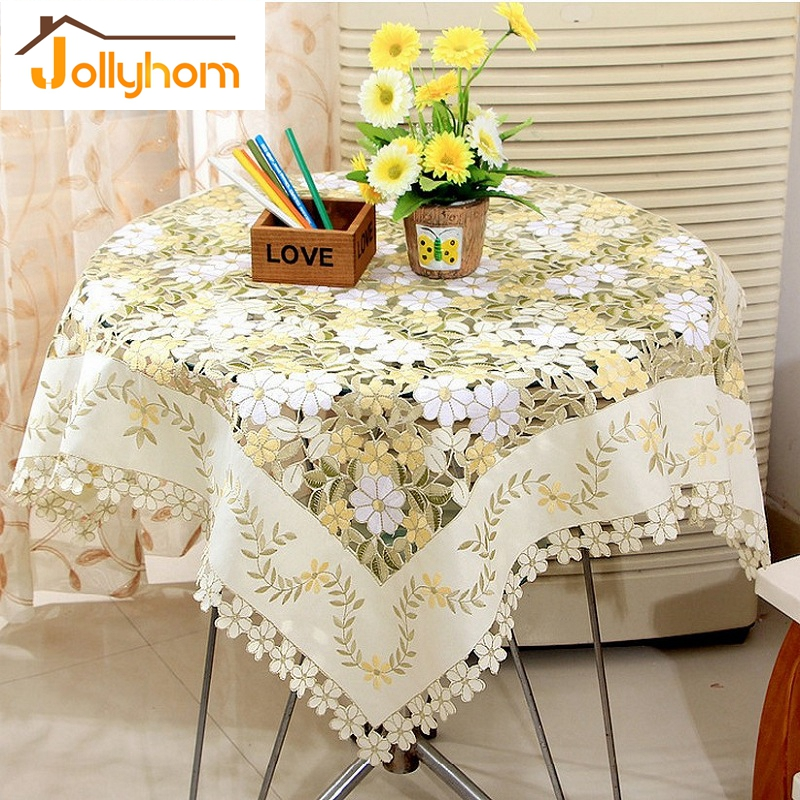 compare prices on table cover design- online shopping/buy low