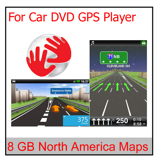 Gps Maps Mexico PromotionShop for Promotional Gps Maps Mexico on – Mapsmexico