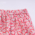 Roupas de bebê Menina Leggings Calças Estampas florais Baratos Unissex Roupa Do Bebê Calças de Algodão Do Bebê Infantil Legging Primavera Outono Nova