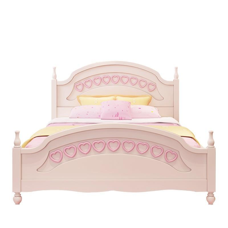 Cocuk Ranza Litera De Madera Kinderbedden Chambre Toddler Wooden Cama Infantil Lit Enfant Bedroom Wood Baby Child Furniture Bed