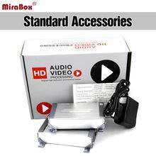 Nuevo Diseño Red HDMI Extender Remitente y Receptor Sobre Cat5/Cat5e/Cat6 Rj45 Puerto Ethernet de Transmisión Completa HD1080p HDMI Extender