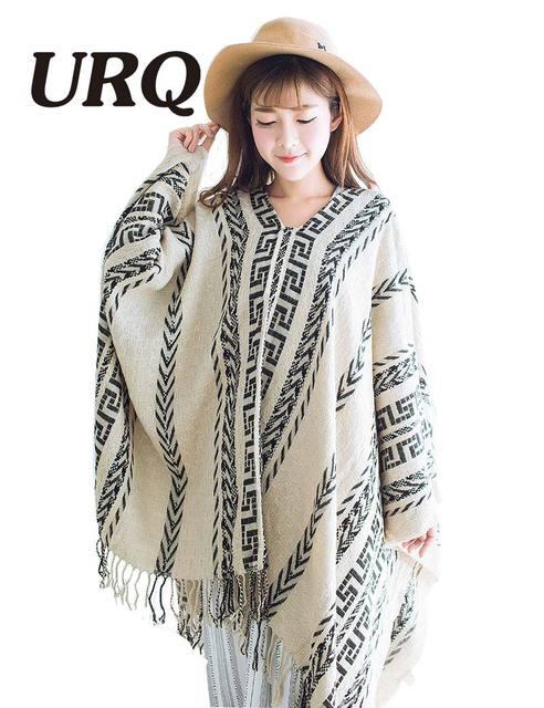 Novo 2016 Mulheres de Inverno Lenço feito malha Longo Tamanho Quente Acessórios de Moda Cachecóis & Wraps Para Lady Casual A13A16674