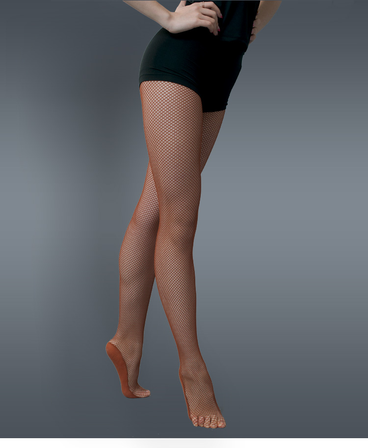 d6882b5e325 Hard Stretch Professional Ballroom Dance Tights Latin Fishnet Tights  Wholesale Discount-in Latin from Novelty   Special Use on Aliexpress.com