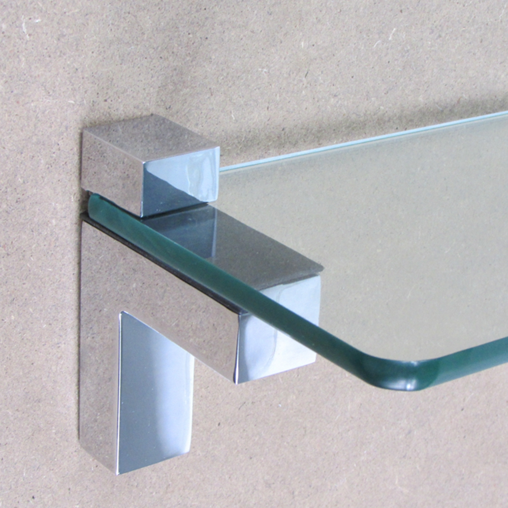 Glass Shelf Holder Cheap Data Trax Glass Shelf Price Tag