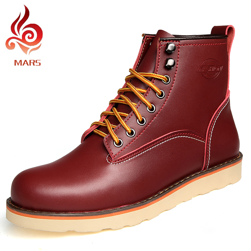 mens trendy boots cr boot