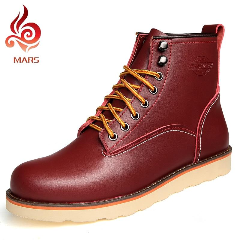 Online Get Cheap Trendy Boots Men -Aliexpress.com | Alibaba Group