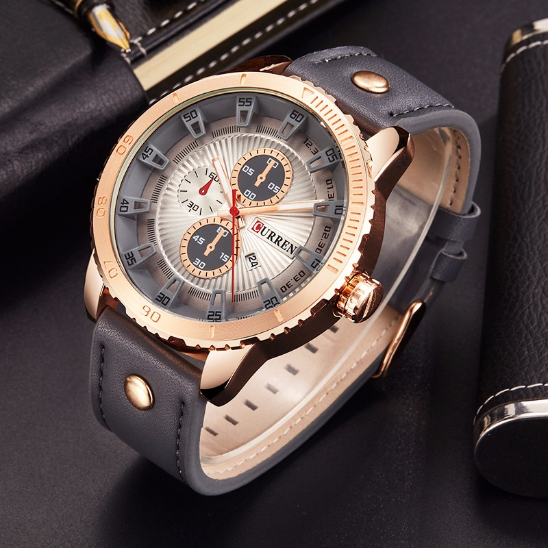 Curren-luxury-brand-quartz-watch-Casual-Fashion-Leather-watches-reloj-masculino-men-watch-free-shipping-Sports (6)