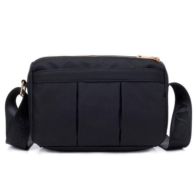 Mini Women Shoulder Bag...