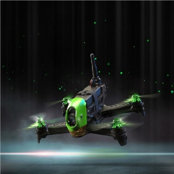 Hubsan H123D X4 Jet 4CH 5.8G RC Helicopter Micro Speed Racing FPV Drone Quadcopter with HD 720P Camera 3D Roll RTF