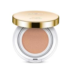 1 PC Air Cushion BB & CC Cream Concealer Moisturizing Anti-aging Foundation Makeup Bare Strong Whitening Face Beauty Makeup Z3