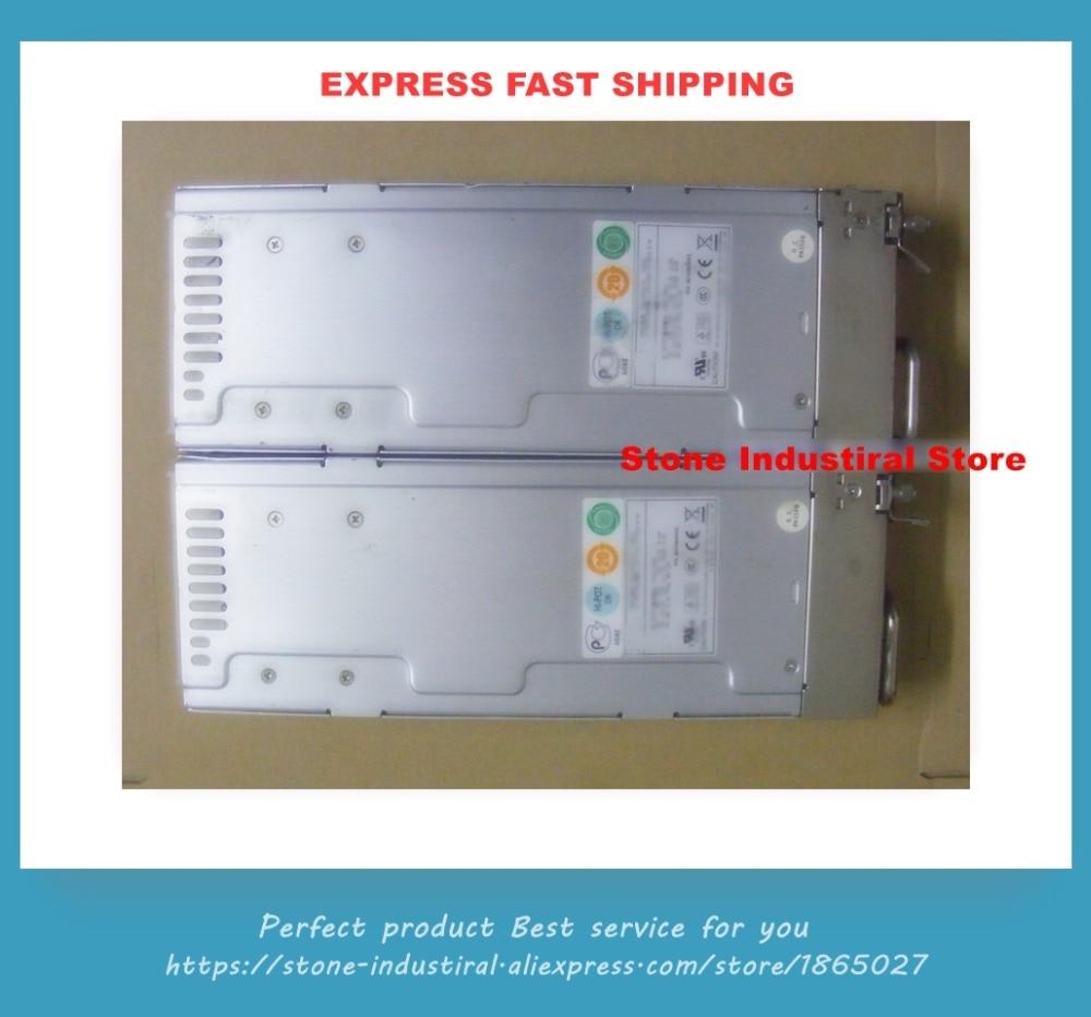 цена Original R2W-6461P-R (ROHS) 460W server power supply