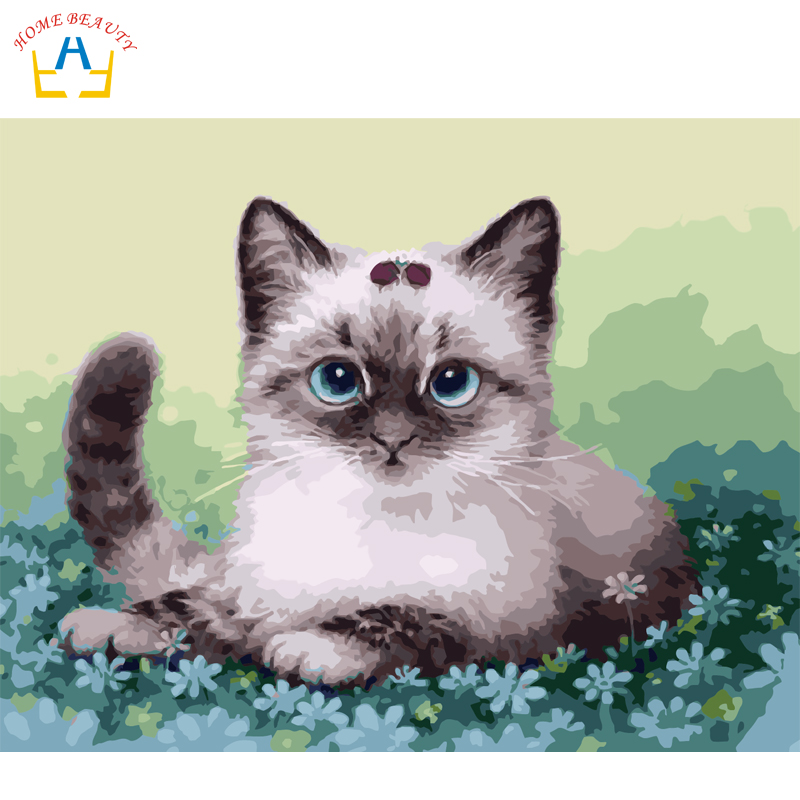 Popular Color Animal Pictures Buy Cheap Color Animal Pictures lots