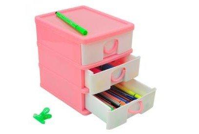Aliexpress.com : Buy Mini Storage Cabinet high quality beauty ...