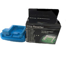 Vilaxh Chip resetter For Epson 3800 Maintenance Tank Resetter stylus pro3800 pro3880 3890 3850 3885 printer parts