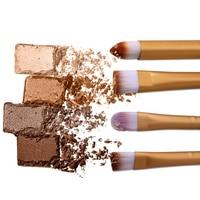 O TWO O 20pcs Makeup Brush Set Professional Faces Foundation Blush Lips Eyes Eyeshadow Eyeliner Maquillaje