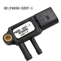 YAOPEI Yüksek Kaliteli emme basınç sensörü OEM P4050-5207-1 ME555560
