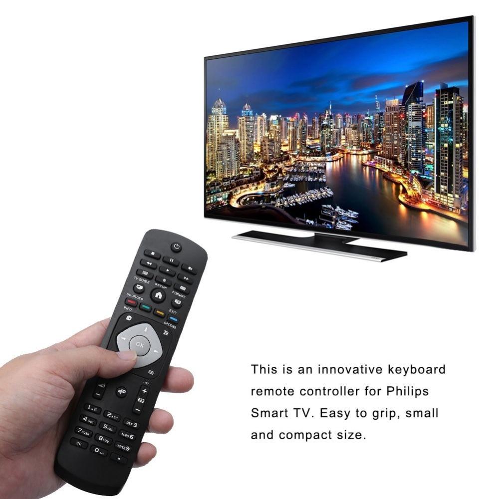 55 tv deals 1_5b3c415503bea