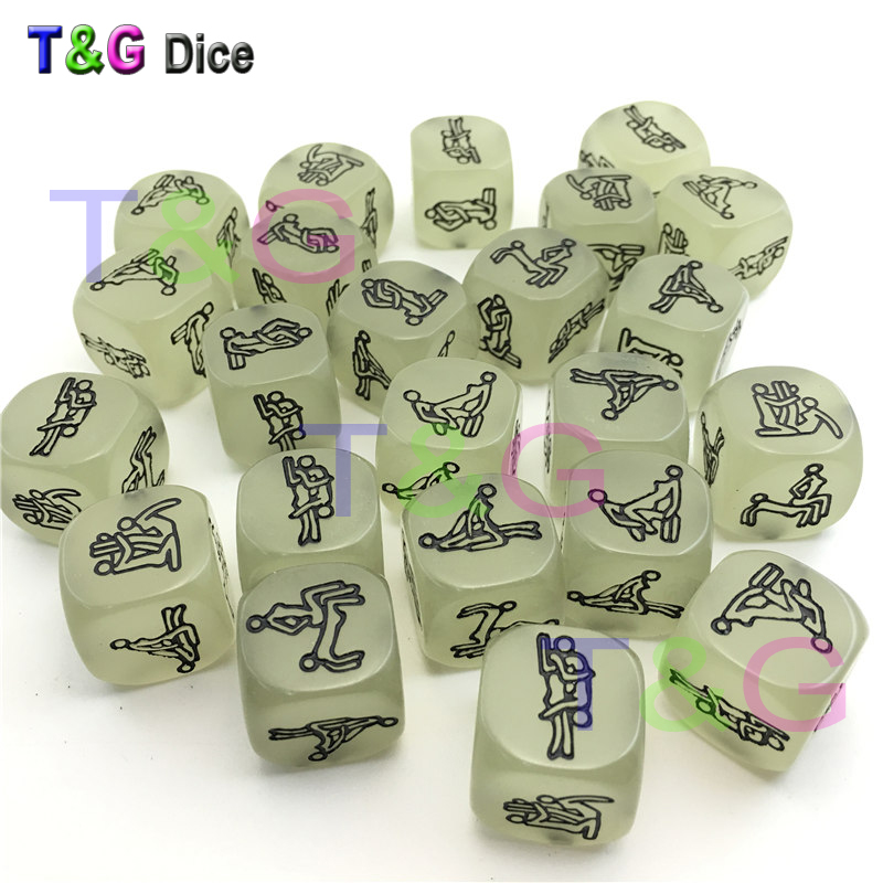 Gambling dice best price de paris casino square