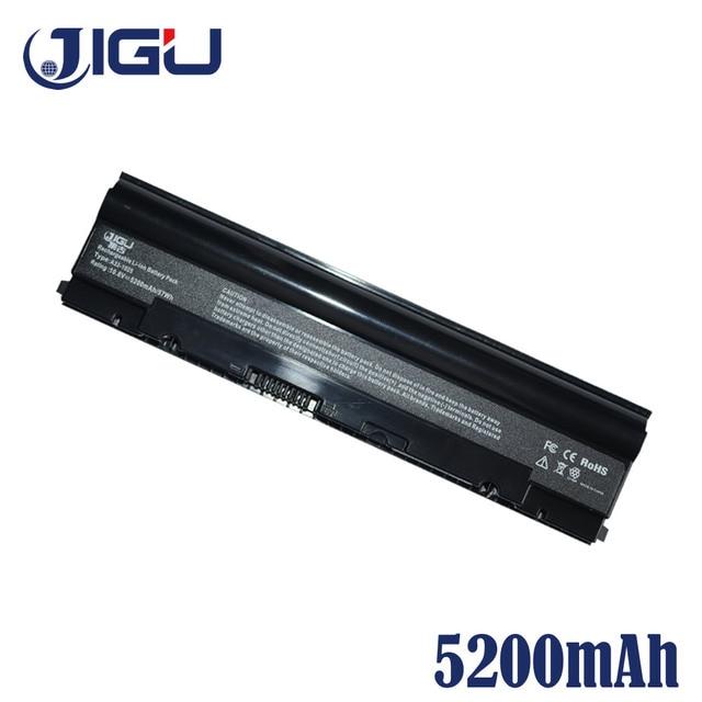 JIGU batterie dordinateur portable pour asus Eee PC R052C RO52CE 1225C RO52C Série EeePC 1015CX 225B R052C R052CE 1025CE RO52