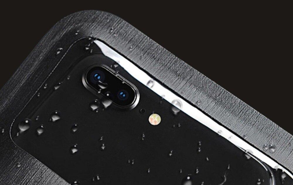 Xiaomi Waterproof Bag  (10)