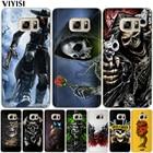 VIYISI For Samsung G...