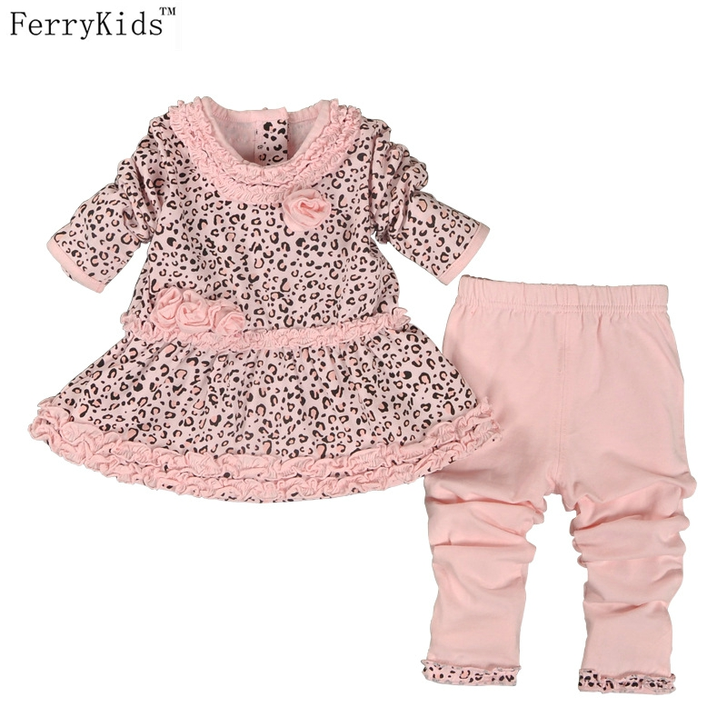 35735dec4 Baby Clothing