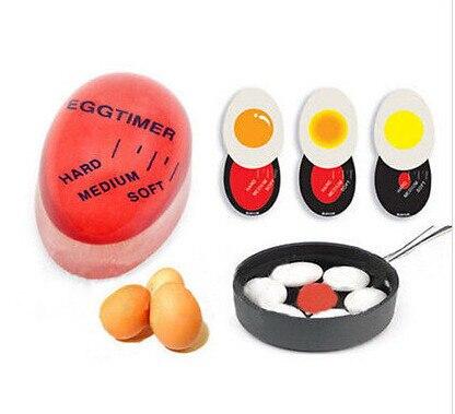 Цвет изменение egg timer