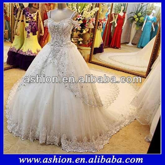 American Wedding Dresses Online Fashion Dresses,Most Popular Wedding Dresses 2019