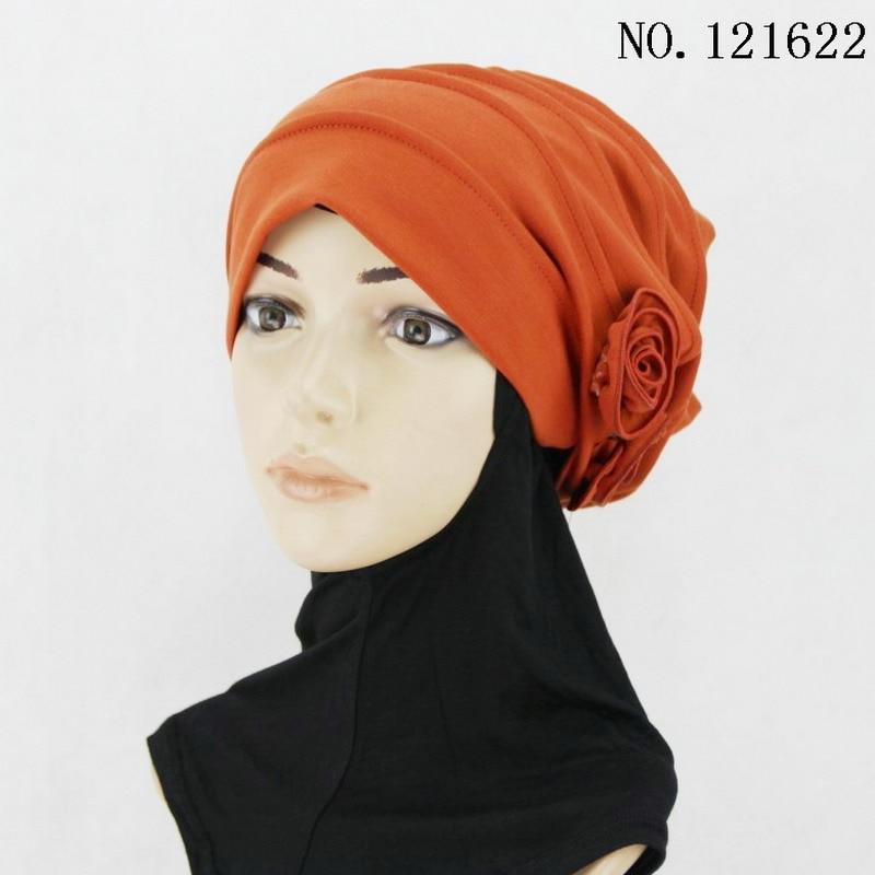 online get cheap chapeau de prière musulman -aliexpress